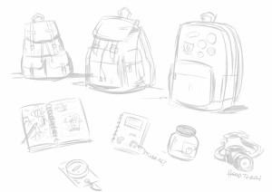 items 2017-01